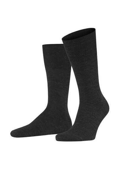Airport Men Socks