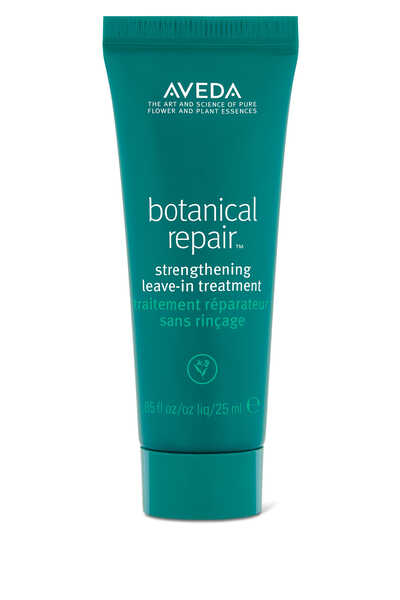 Botanical Repair™ Strengthening Leave-in Treatment