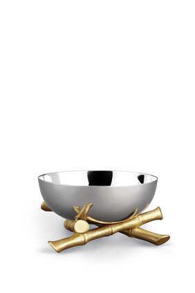 Small Bambou Bowl