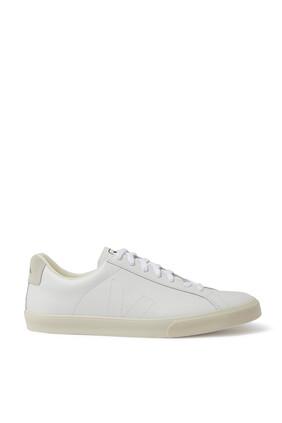 Marsala Nautico Sneakers