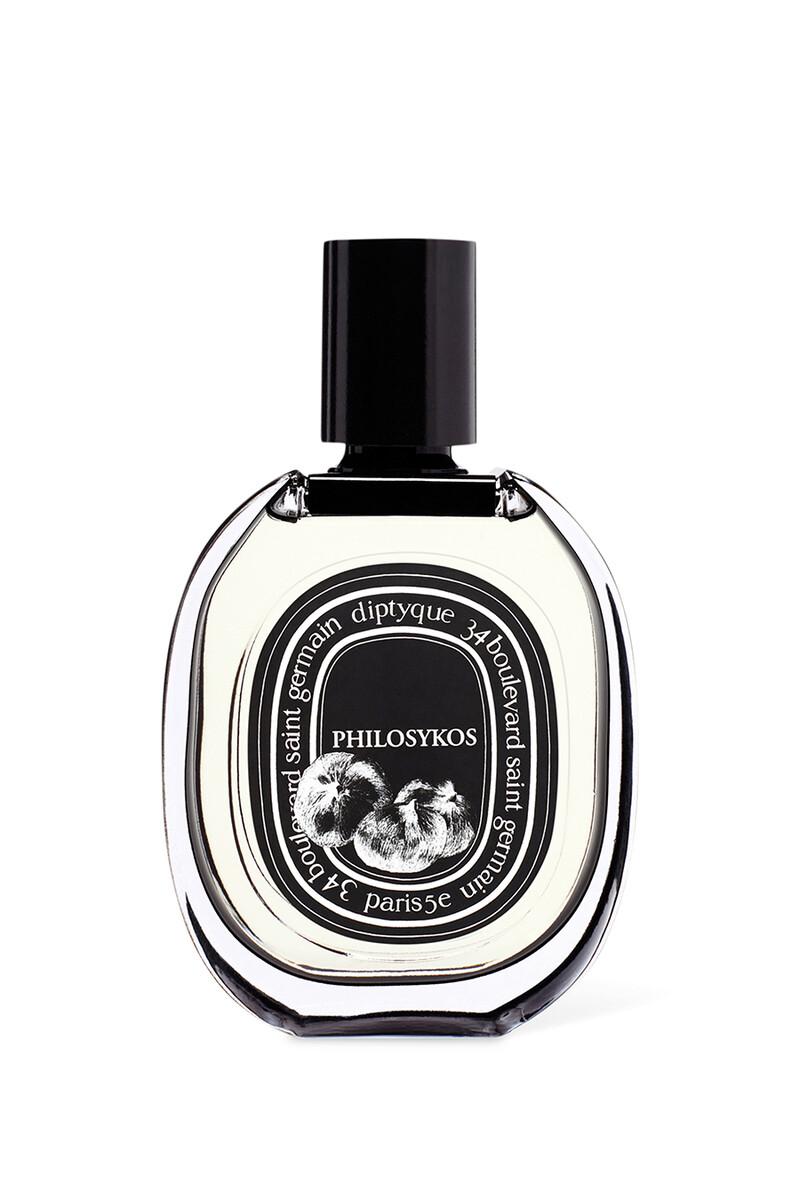 Philosykos Eau de Parfum image number 1