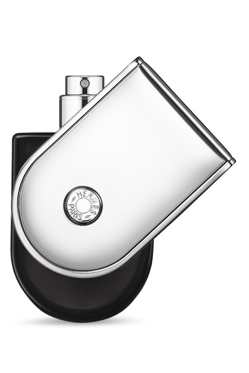 Voyage d'Hermès, Parfum image number 2