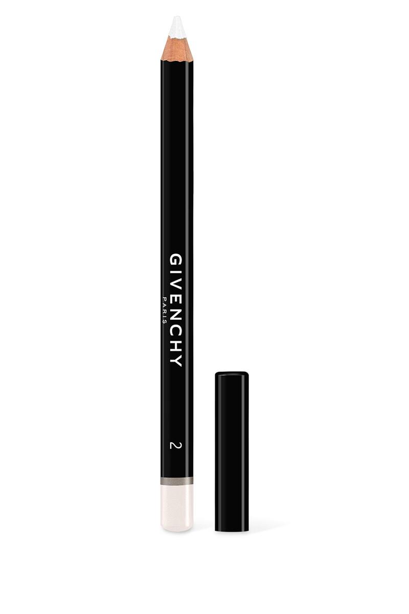 Magic Khol Eyeliner Pencil image number 1
