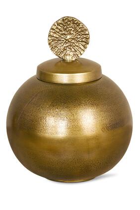 Decorative Bowl Large