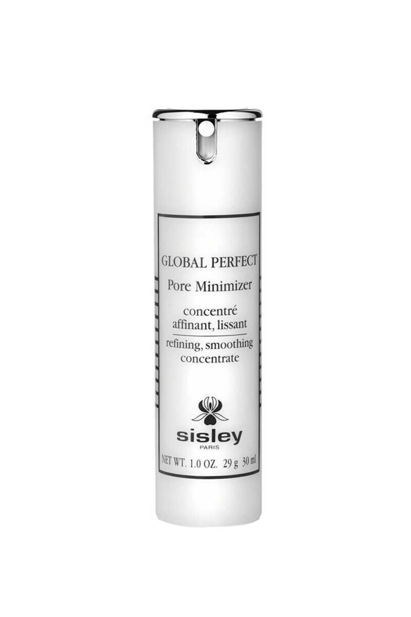 Global Perfect Pore Minimizer image number 1
