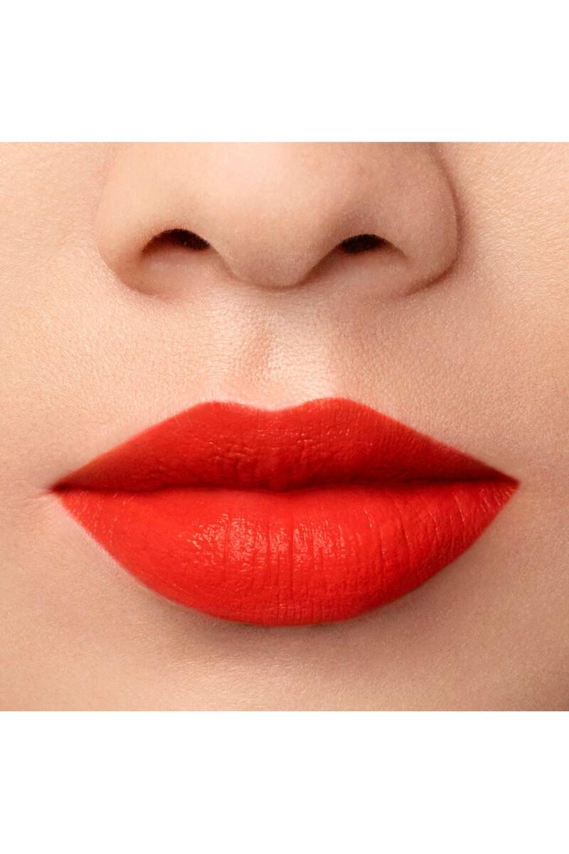 Lip Maetro Liquid Lipstick image number 4