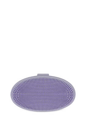 Replaceable Silicone Brush