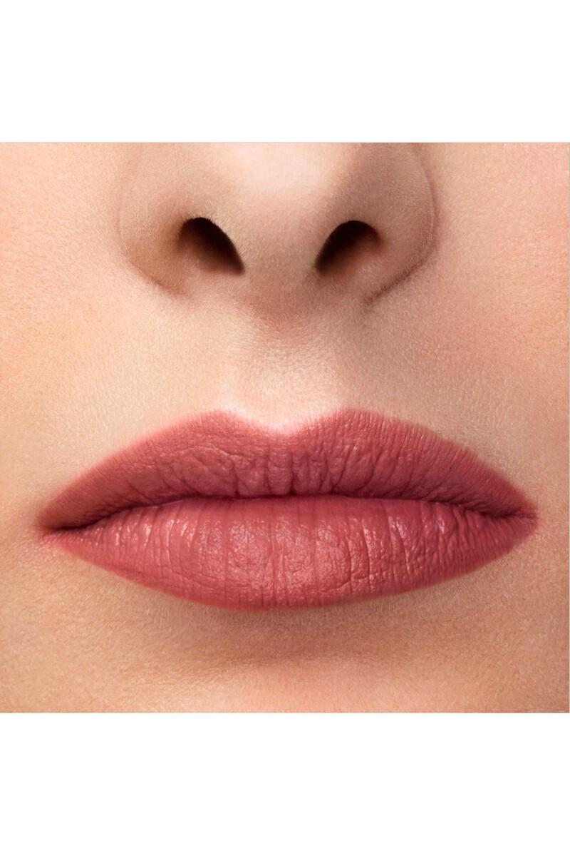 Lip Maestro 501 Liquid Lipstick image number 4