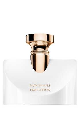 Splendida Patchouli Tentation Eau de Parfum