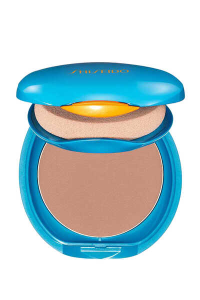 UV Protective Compact Foundation SPF 20