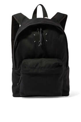 Cordura Backpack