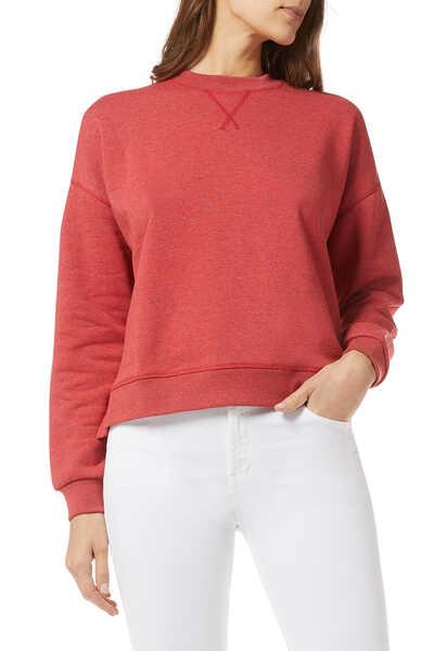 Isoli Oversized Sweatshirt