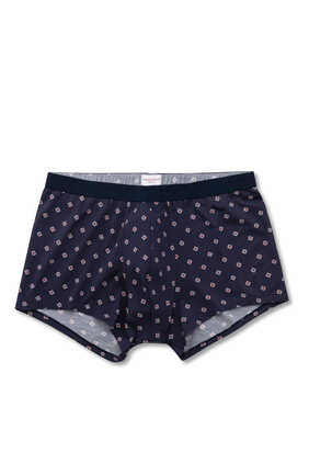 Star 17 Boxer Brief