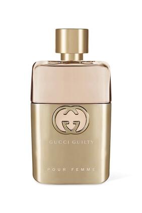 Guilty Eau de Parfum
