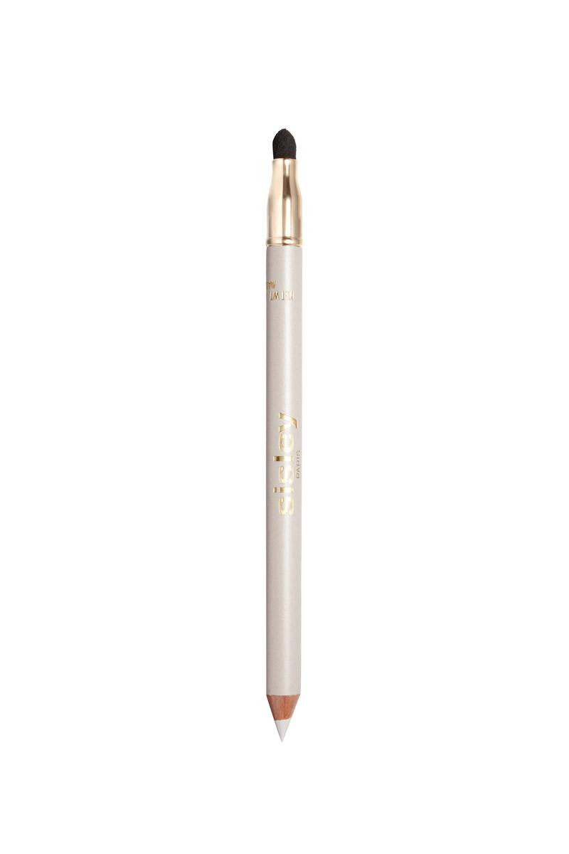 Phyto-Khol Perfect Eyeliner Pencil image number 1
