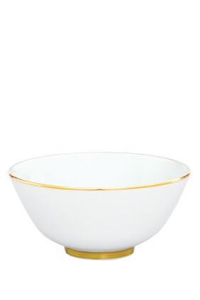 Golden Orbit Bowl
