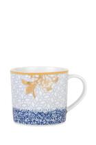 Kunooz Mug