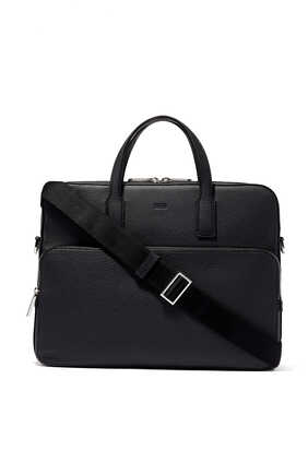 Crosstown Laptop Bag