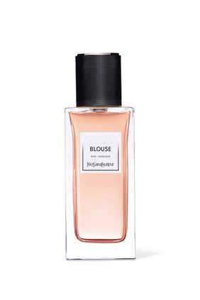 Le Vestiaire Des Parfums Blouse