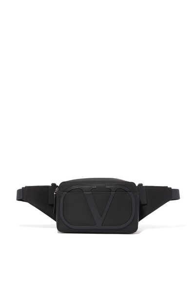 Valentino Garavani VLOGO Belt Bag
