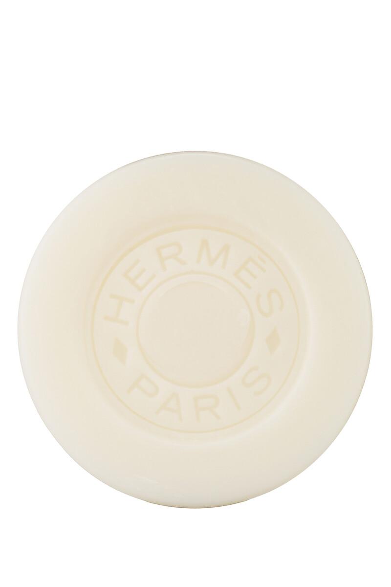 Terre d'Hermès, Perfumed soap image number 1