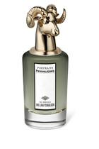The Inimitable William Penhaligon Eau de Parfum