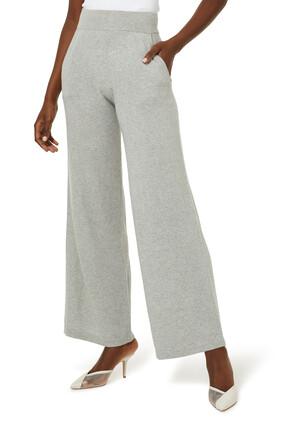 Bomore Cashmere Pants