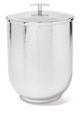 Aquarius Ice Bucket