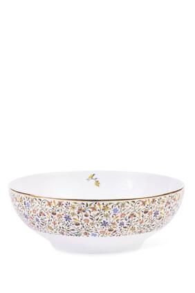 Majestic Medium Salad Bowl