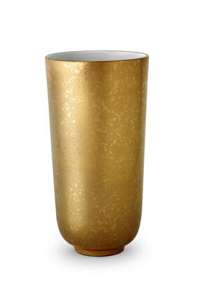 Alchimie Large Vase