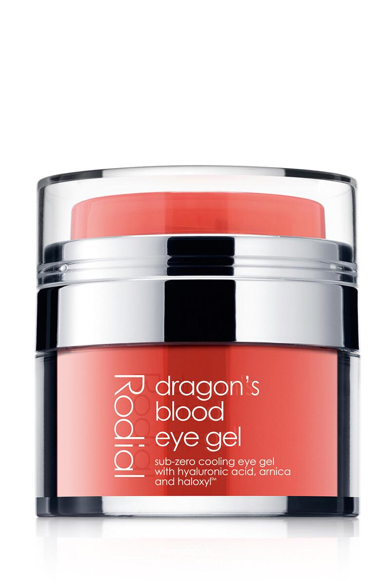 Dragons Blood Eye Gel image number 1