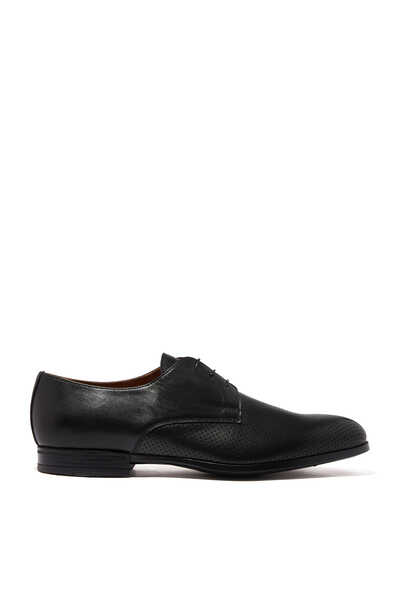 Orvi Brogue Shoes