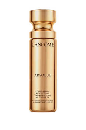 Absolue Revitalising Oléo Serum
