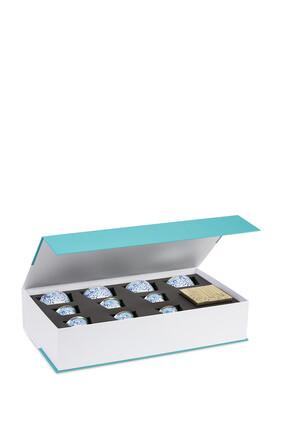 Mirrors Mix and Match Gift Box