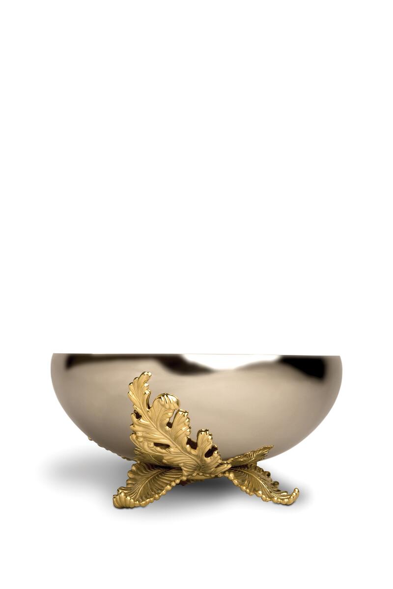 Large Lamina Bowl image number 1