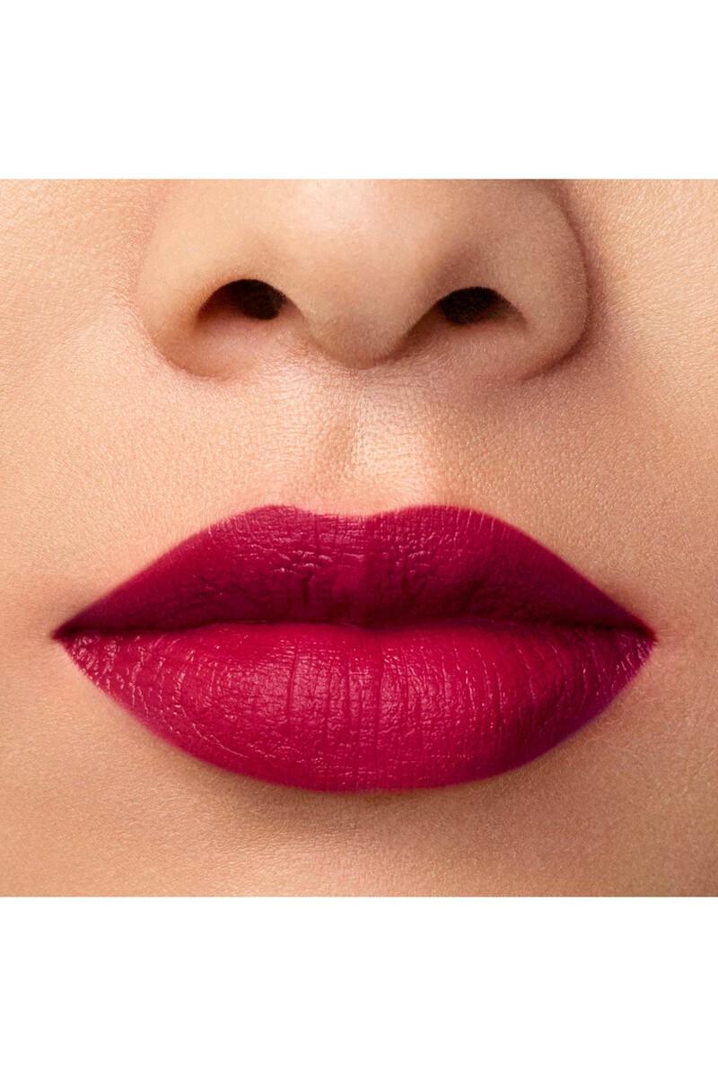 Lip Maestro 502 Liquid Lipstick image number 4