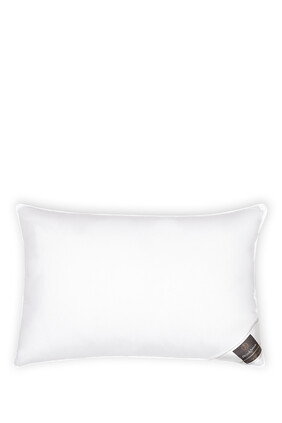 The Chalet Pillow