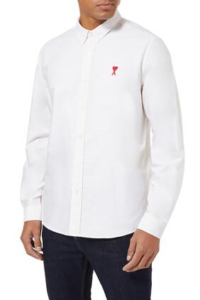 Ami De Coeur Shirt