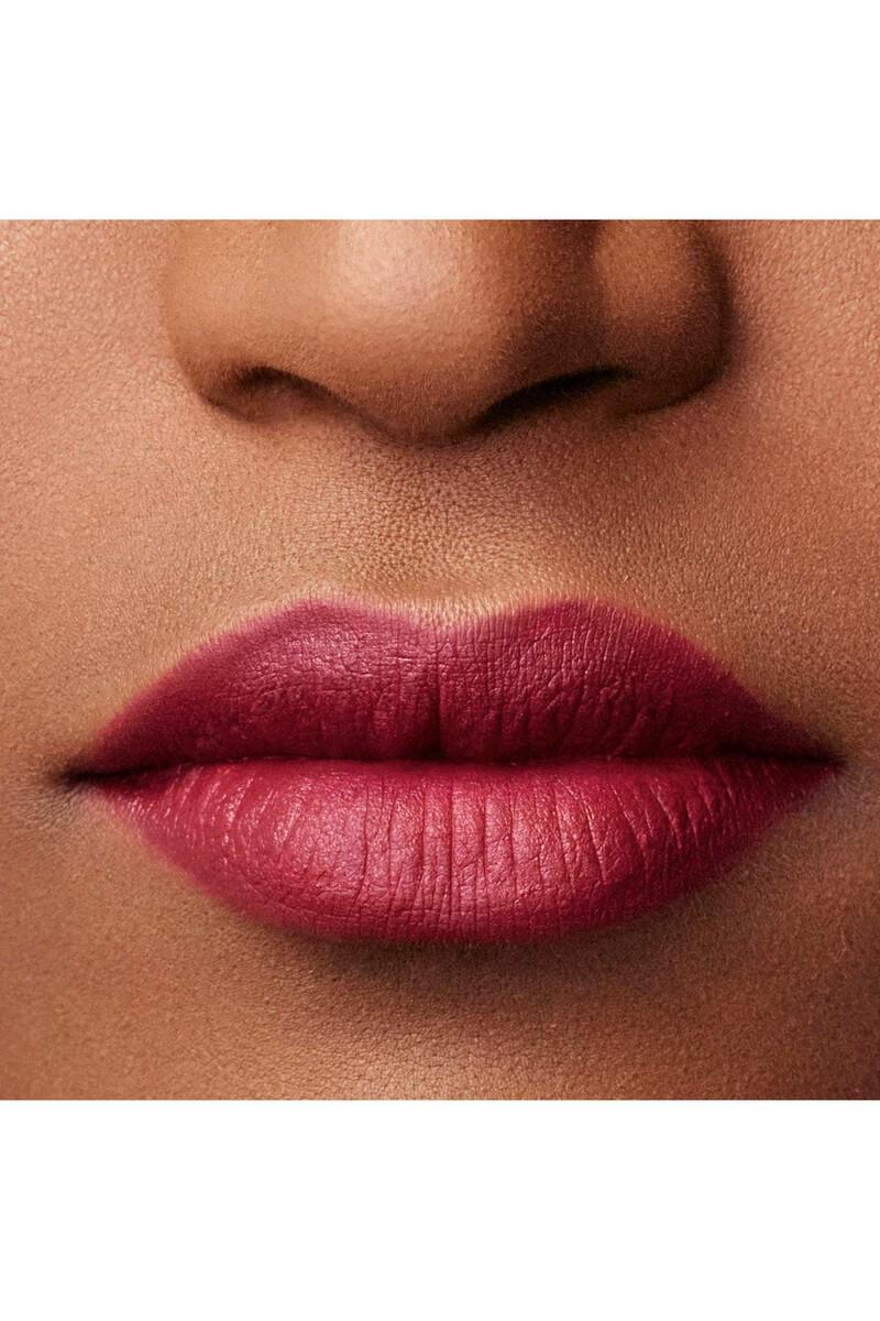Lip Maestro 502 Liquid Lipstick image number 5
