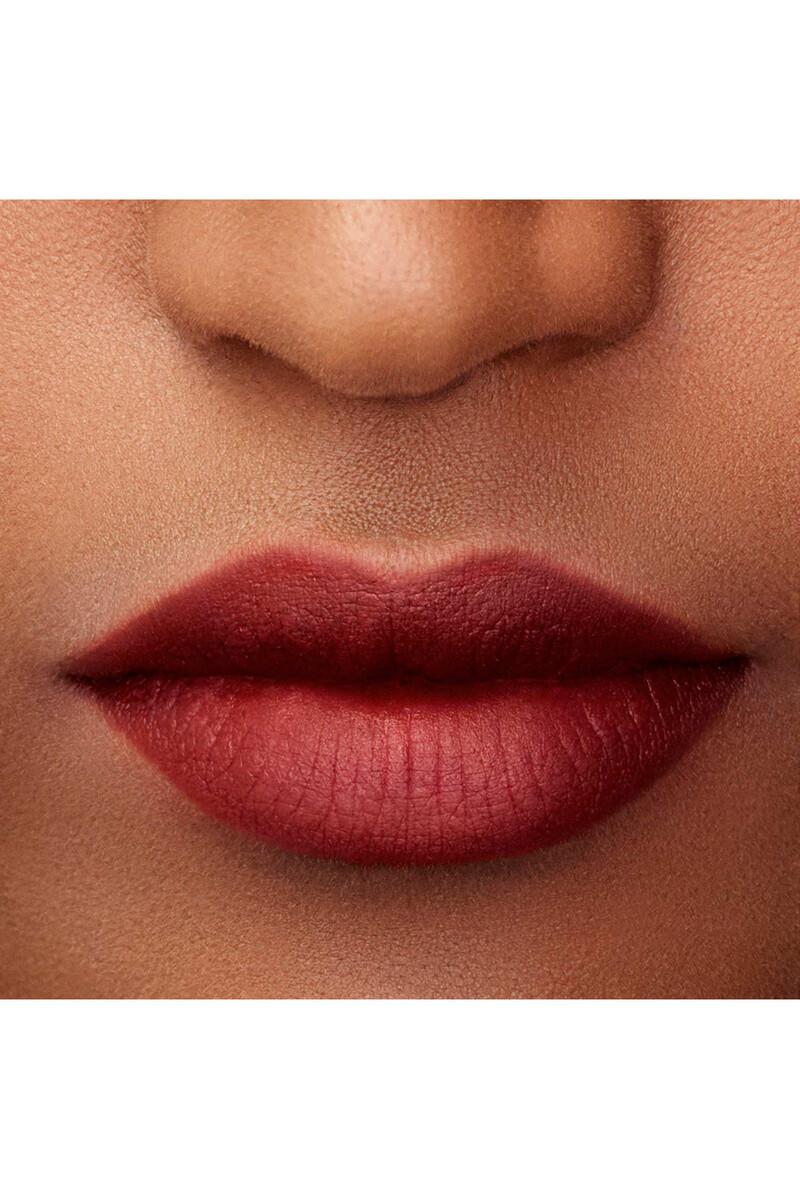 Lip Maestro 201 Liquid Lipstick image number 4