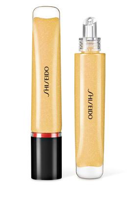 Shimmer GelGloss Lip Gloss
