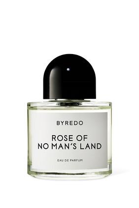 Rose of No Man's Land, Eau De Parfum
