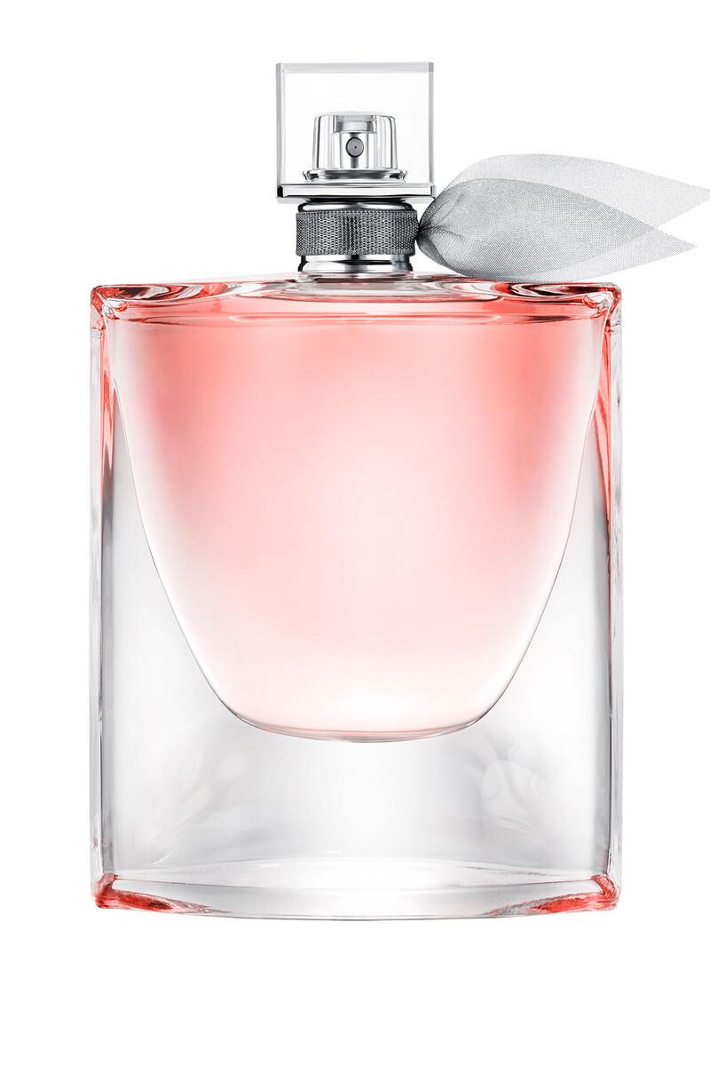 La Vie Est Belle Eau de Parfum Spray image number 1