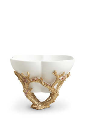 Blossom Medium Bowl