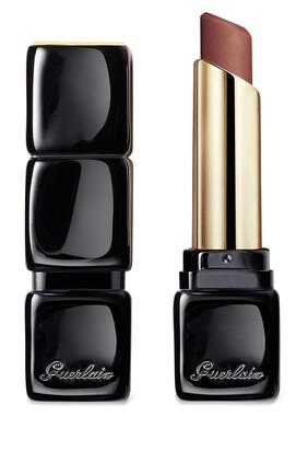 KissKiss Lipstick Tender Matte