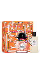 Twilly d'Hermès Gift Set, Eau de Parfum