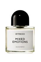 Mixed Emotions Eau de Parfum