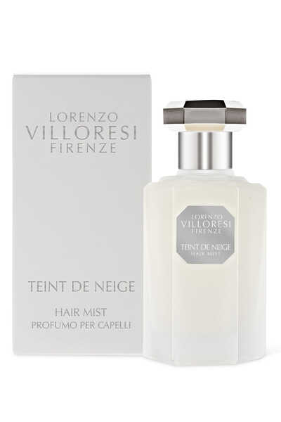 Teint de Neige Hair Mist, 50ml