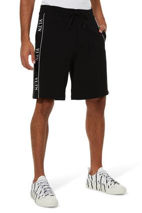VLTN Jogging Shorts