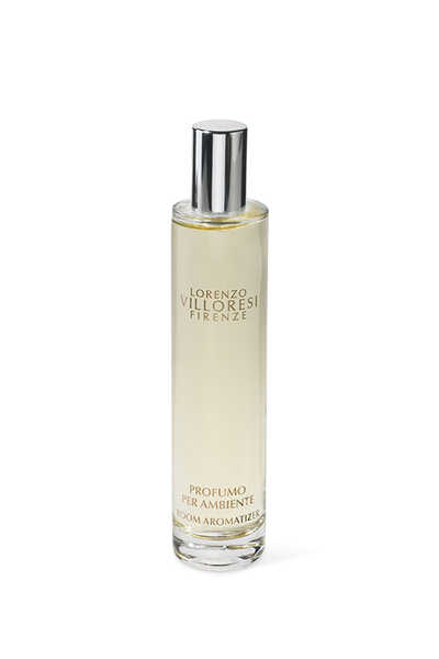 Teint de Neige Room Aromatizer, 100ml